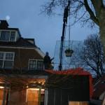 Pieter Bothlaan in Amersfoort