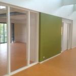 Mulock Houwerschool in Huizen