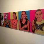 Kunstproject Amersfoort