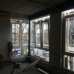 Nieuwbouw Caeciliaschool Amersfoort
