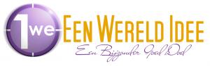nieuw-1We-logo
