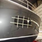 Van der Heijden Steel Yachts